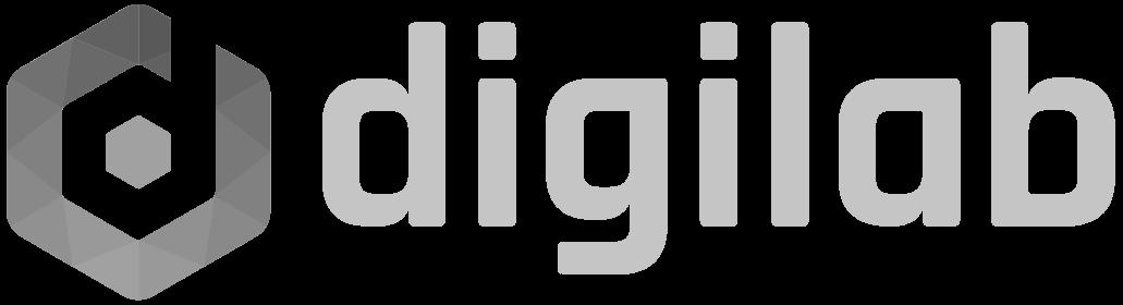 digilab seo